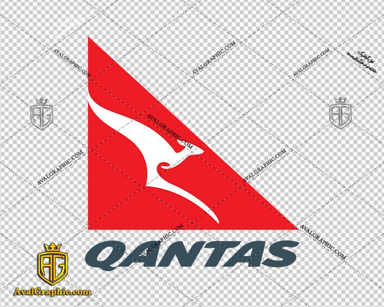 لوگو شرکت هواپیمایی کانتاس دانلود لوگو کانتاس , نماد کانتاس , آرم کانتاس مناسب برای استفاده در طراحی های شما
