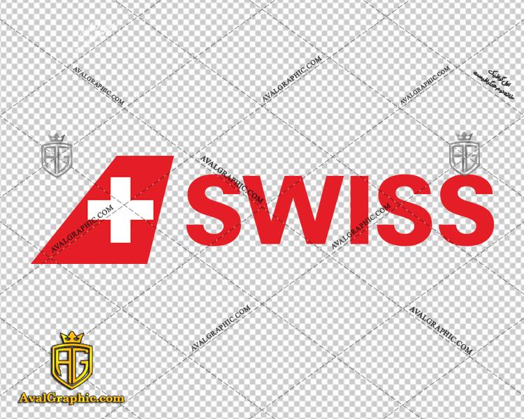 لوگو هواپیمایی سوئیس اینترنشنال ایرلاینز دانلود لوگو سوئیس , نماد سوئیس , آرم سوئیس مناسب برای استفاده در طراحی های شما
