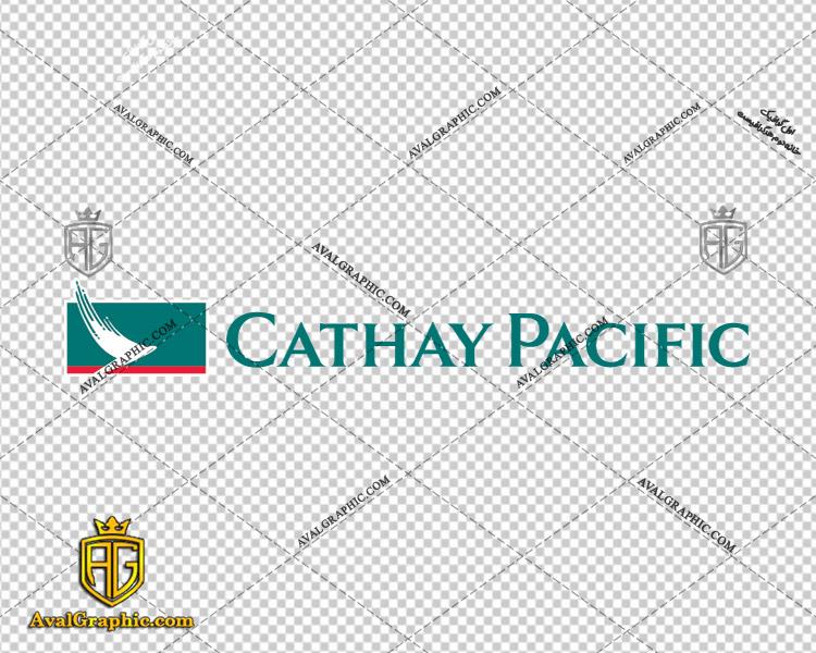 لوگو شرکت هواپیمایی کاتای پسیفیک دانلود لوگو هواپیمایی , نماد هواپیمایی , آرم هواپیمایی مناسب برای استفاده در طراحی های شما