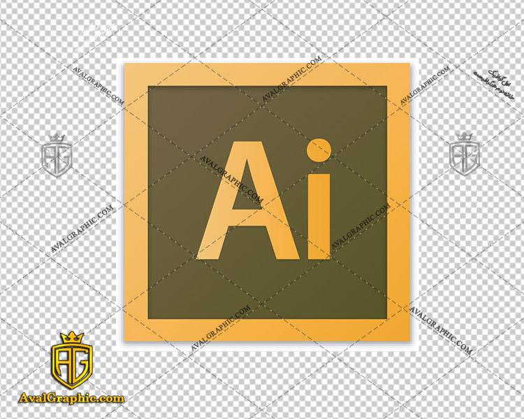 لوگو برنامه ادوبی ایلستریتور دانلود لوگو برنامه , نماد برنامه , آرم برنامه مناسب برای استفاده در طراحی های شما