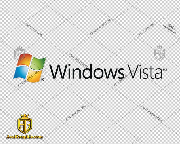 لوگو سیستم عامل ویستا دانلود لوگو ویستا , نماد ویستا , آرم ویستا مناسب برای استفاده در طراحی های شما