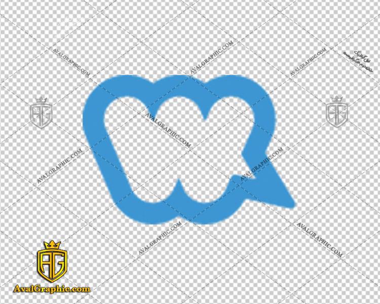 لوگو نرم افزار ویسپی دانلود لوگو ویسپی , نماد ویسپی , آرم ویسپی مناسب برای استفاده در طراحی های شما
