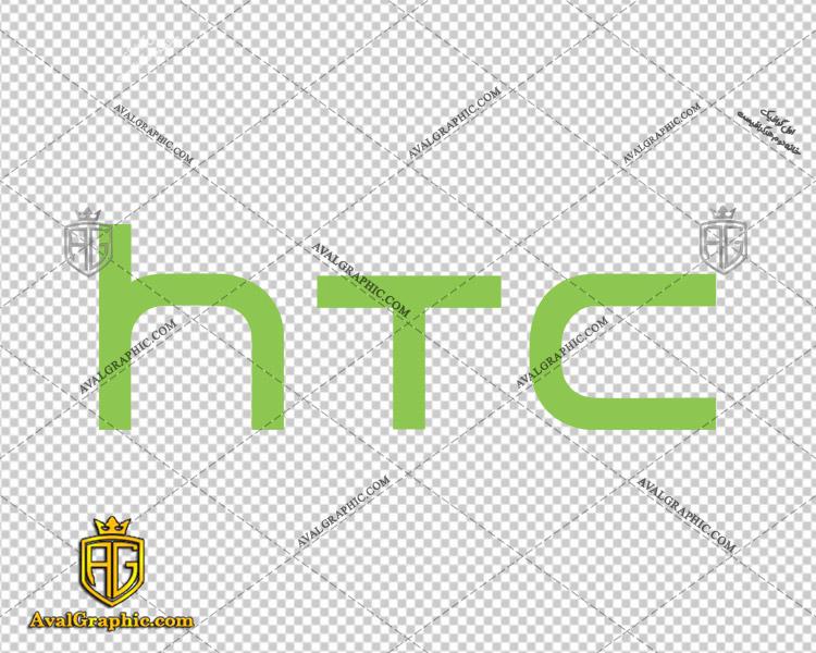 لوگو شرکت HTC دانلود لوگو شرکت , نماد شرکت , آرم شرکت مناسب برای استفاده در طراحی های شما می باشد