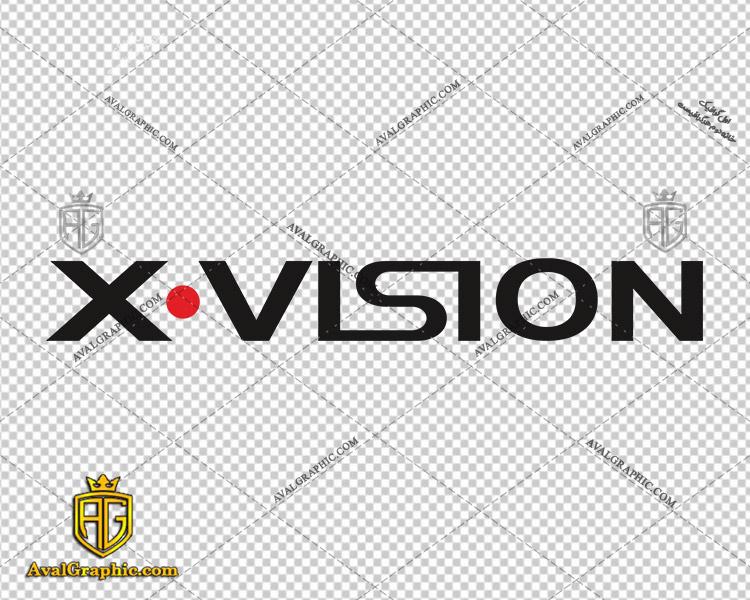 لوگو برند ایکس.ویژن دانلود لوگو ایکس.ویژن , نماد ایکس.ویژن , آرم ایکس.ویژن مناسب برای استفاده در طراحی های شما