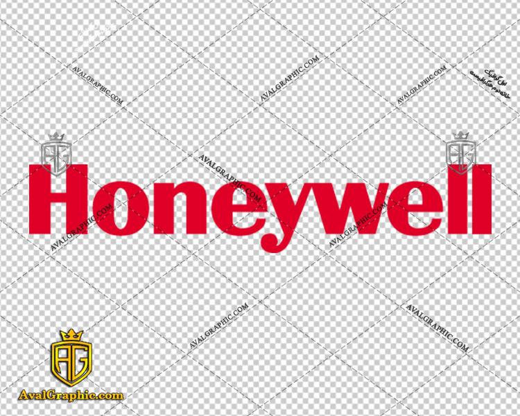 لوگو شرکت هانیول دانلود لوگو هانیول , نماد هانیول , آرم هانیول مناسب برای استفاده در طراحی های شما