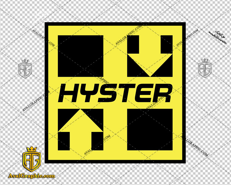 لوگو شرکت هیستر دانلود لوگو هیستر, نماد هیستر , آرم هیستر مناسب برای استفاده در طراحی های شما