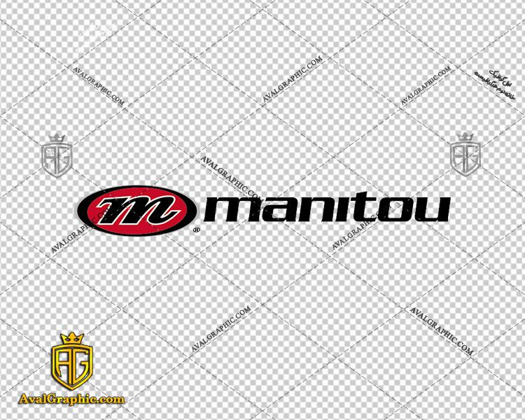 لوگو شرکت مانیتو دانلود لوگو شرکت , نماد شرکت , آرم شرکت مناسب برای استفاده در طراحی های شما