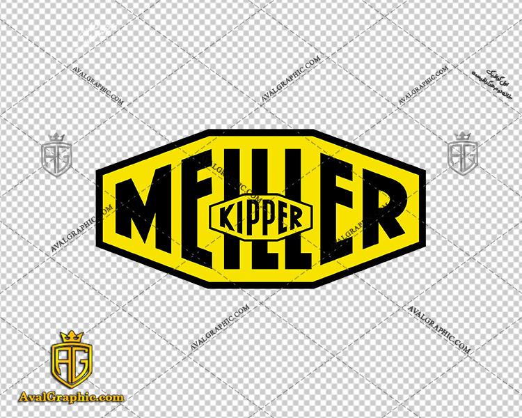 لوگو شرکت میلر دانلود لوگو شرکت , نماد شرکت , آرم شرکت مناسب برای استفاده در طراحی های شما می باشد