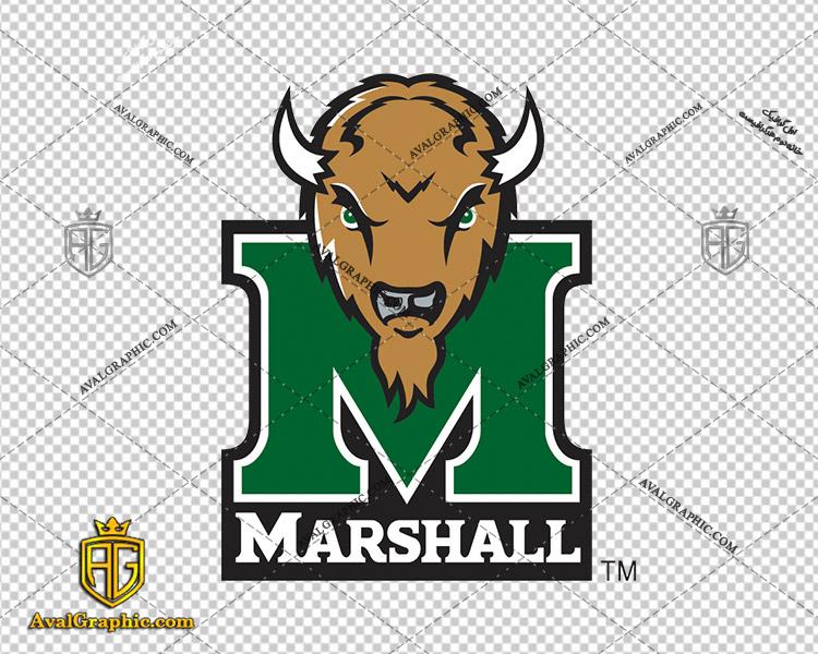 لوگو شرکت تراک مارشال دانلود لوگو مارشال , نماد مارشال , آرم مارشال مناسب برای استفاده در طراحی های شما