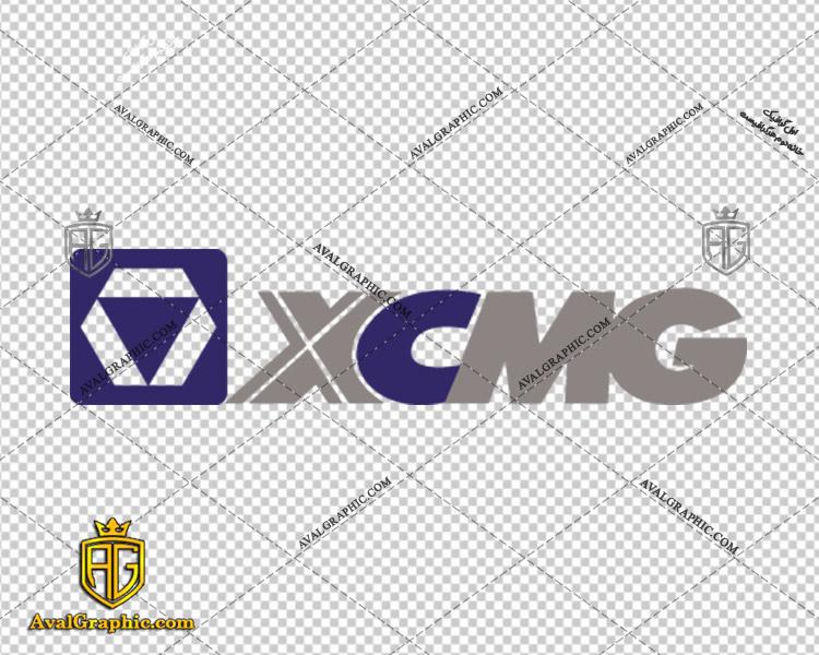 لوگو شرکت XCMG دانلود لوگو شرکت , نماد شرکت , آرم شرکت مناسب برای استفاده در طراحی های شما می باشد