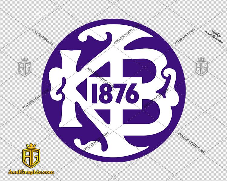 لوگو تیم کپنهاگ دانلود لوگو کپنهاگ , نماد کپنهاگ , آرم کپنهاگ مناسب برای استفاده در طراحی های شما