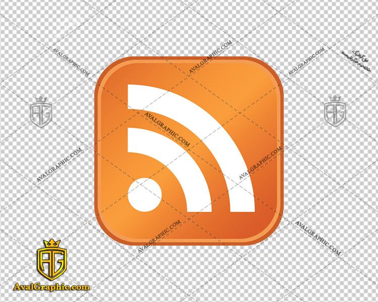 لوگو فید RSS دانلود لوگو فید RSS , نماد فید RSS , آرم فید RSS مناسب برای استفاده در طراحی های شما
