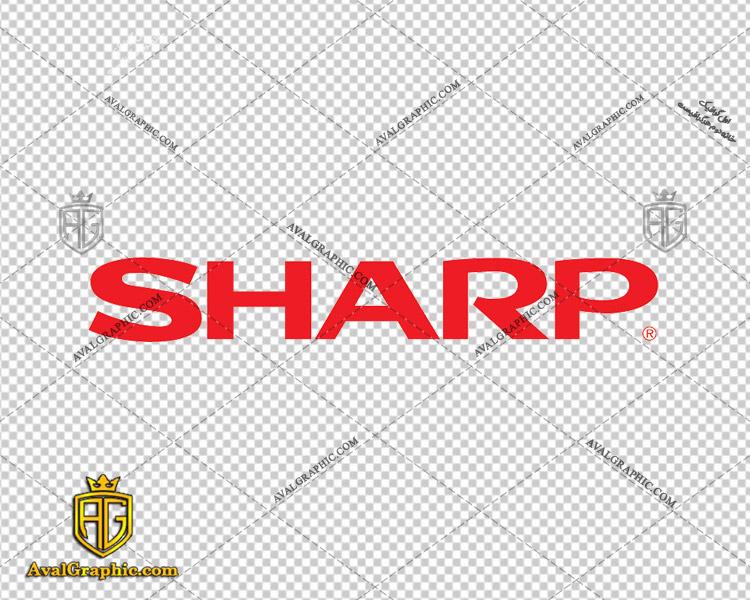 لوگو شرکت شارپ دانلود لوگو شارپ , نماد شارپ , آرم شارپ مناسب برای استفاده در طراحی های شما می باشد