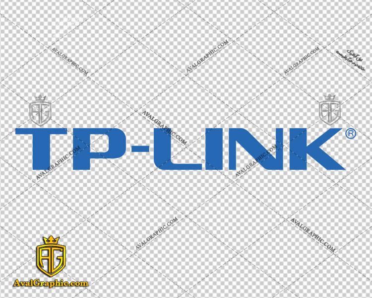لوگو شرکت TP-Link دانلود لوگو شرکت , نماد شرکت , آرم شرکت مناسب برای استفاده در طراحی های شما