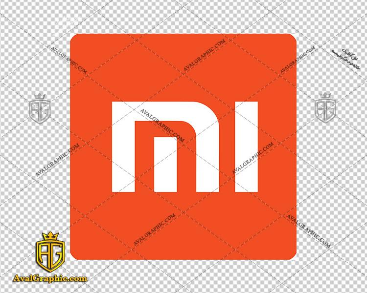 لوگو شرکت شیائومی دانلود لوگو شیائومی , نماد شیائومی , آرم شیائومی مناسب برای استفاده در طراحی های شما