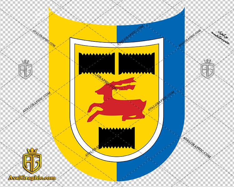 دانلود لوگو (آرم) باشگاه کامبوور دانلود لوگو کامبوور , نماد کامبوور , آرم کامبوور مناسب برای استفاده در طراحی های شما