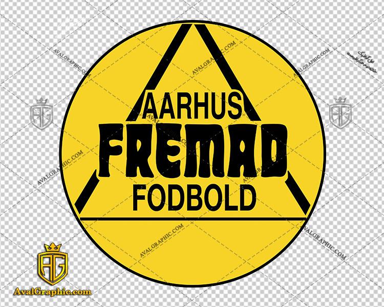 لوگو تیم آرشوس فراداد دانلود لوگو آرشوس , نماد آرشوس , آرم آرشوس مناسب برای استفاده در طراحی های شما