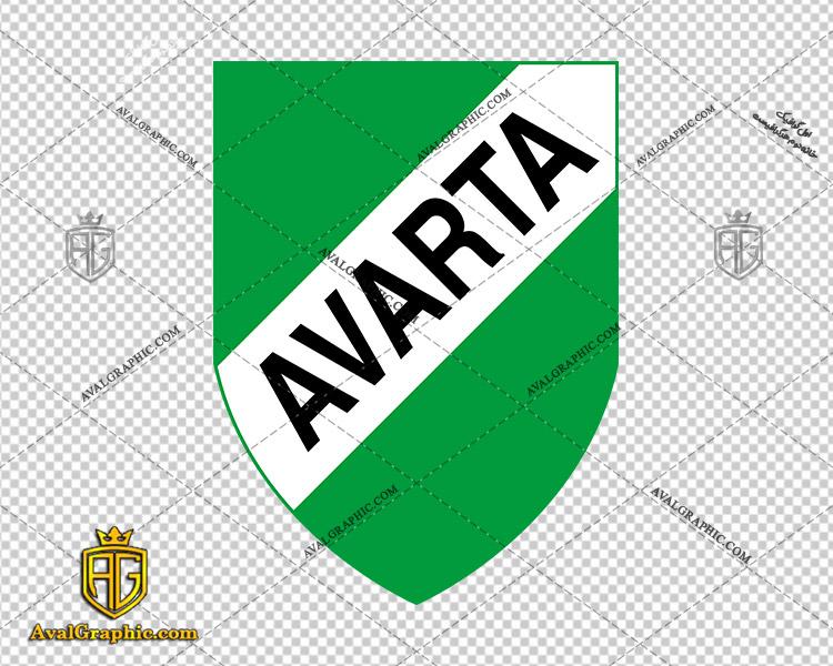 لوگو تیم آوارتا دانلود لوگو آوارتا , نماد آوارتا , آرم آوارتا مناسب برای استفاده در طراحی های شما