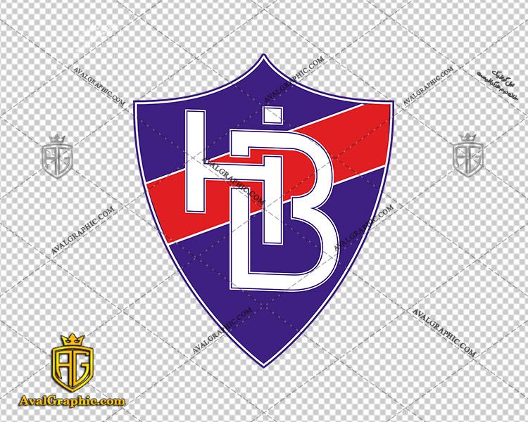 لوگو تیم هولشتبرو دانلود لوگو هولشتبرو , نماد هولشتبرو , آرم هولشتبرو مناسب برای استفاده در طراحی های شما