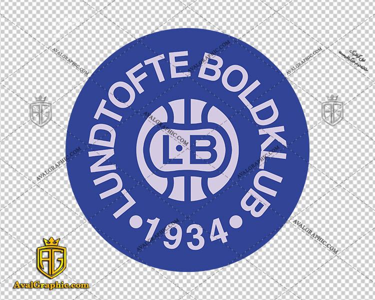 لوگو تیم Lundtofte دانلود لوگو تیم , نماد تیم , آرم تیم مناسب برای استفاده در طراحی های شما می باشد