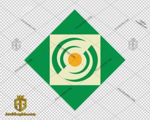 لوگو بیمه کارآفرین دانلود لوگو بیمه , نماد بیمه , آرم بیمه مناسب برای استفاده در طراحی های شما