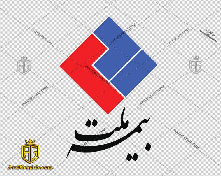 لوگو بیمه ملت دانلود لوگو بیمه ملت , نماد بیمه ملت , آرم بیمه ملت مناسب برای استفاده در طراحی های شما