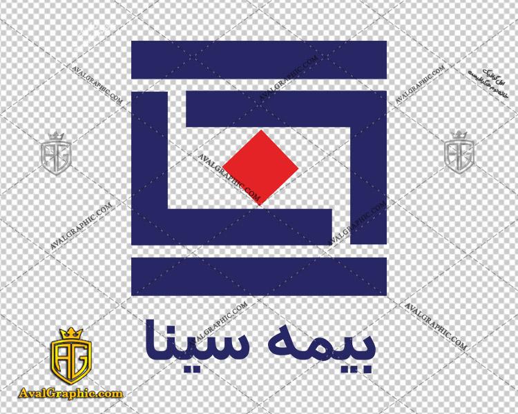 لوگو بیمه سینا دانلود لوگو بیمه سینا , نماد بیمه سینا , آرم بیمه سینا مناسب برای استفاده در طراحی های شما