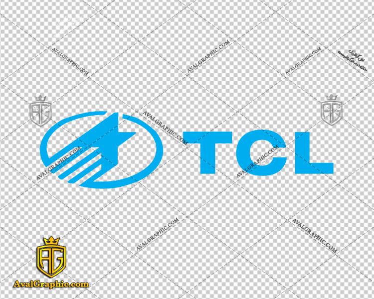 لوگو شرکت تی سی ال دانلود لوگو شرکت , نماد شرکت , آرم شرکت مناسب برای استفاده در طراحی های شما