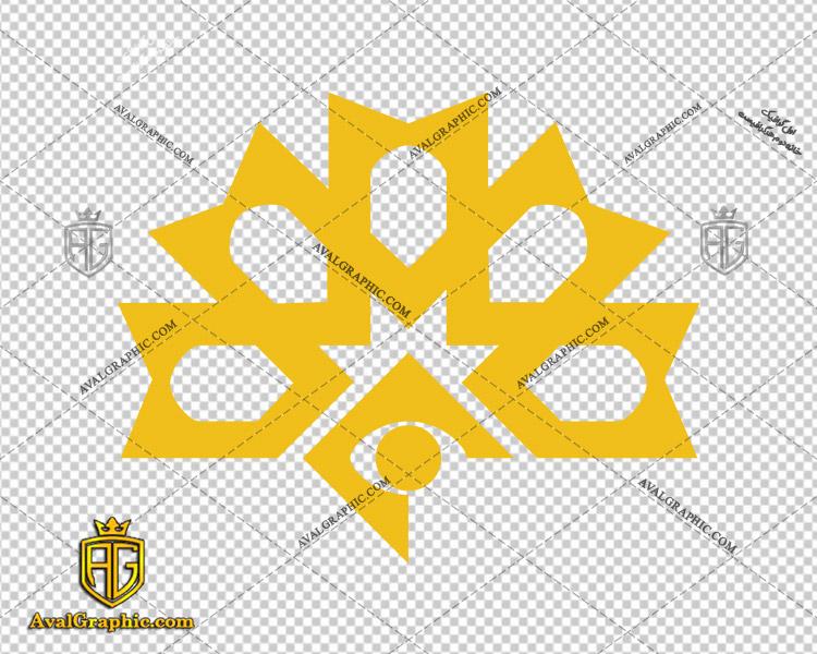لوگو شبکه سهند دانلود لوگو شبکه , نماد شبکه , آرم شبکه مناسب برای استفاده در طراحی های شما می باشد