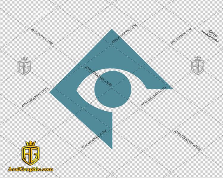 لوگو شبکه یک سیما دانلود لوگو شبکه , نماد شبکه , آرم شبکه مناسب برای استفاده در طراحی های شما