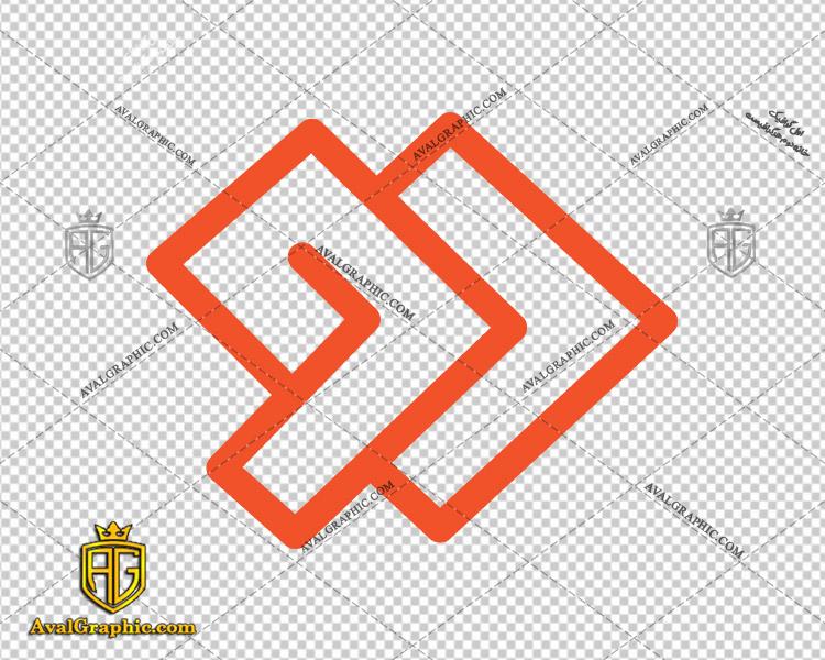 لوگو شبکه دو سیما دانلود لوگو شبکه , نماد شبکه , آرم شبکه مناسب برای استفاده در طراحی های شما