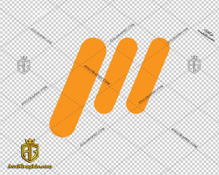 لوگو شبکه سه سیما دانلود لوگو شبکه , نماد شبکه , آرم شبکه مناسب برای استفاده در طراحی های شما