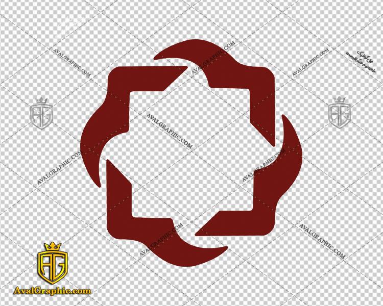 لوگو شبکه چهار سیما دانلود لوگو شبکه , نماد شبکه , آرم شبکه مناسب برای استفاده در طراحی های شما،