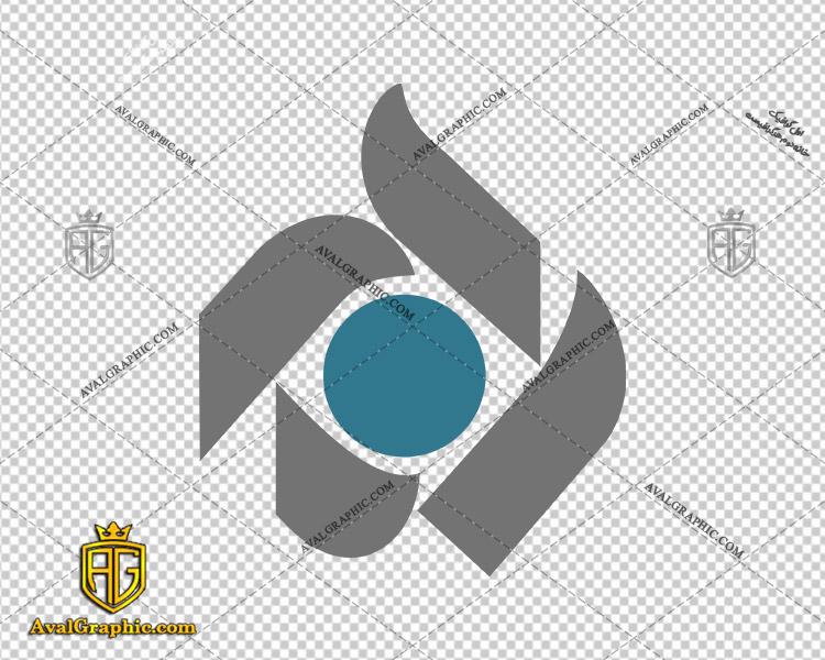 لوگو شبکه پنج سیما دانلود لوگو شبکه , نماد شبکه , آرم شبکه مناسب برای استفاده در طراحی های شما