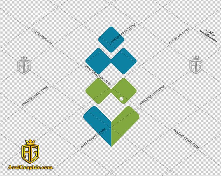 لوگو شبکه تلویزیونی تماشا دانلود لوگو شبکه , نماد شبکه , آرم شبکه مناسب برای استفاده در طراحی های شما