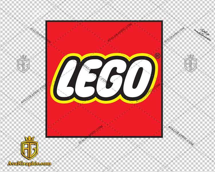 لوگو اسباب بازی لگو دانلود لوگو لگو , نماد لگو , آرم لگو مناسب برای استفاده در طراحی های شما