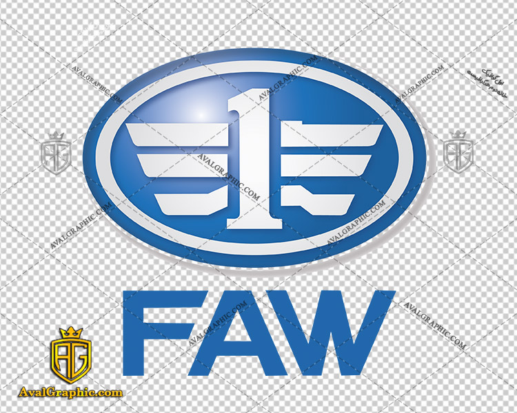 لوگو شرکت فاو دانلود لوگو شرکت , نماد شرکت , آرم شرکت مناسب برای استفاده در طراحی های شما می باشد