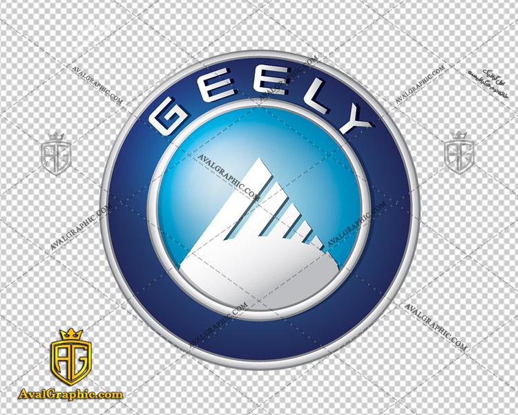 گروه هولدینگ جیلی دانلود لوگو جیلی , نماد جیلی , آرم جیلی مناسب برای استفاده در طراحی های شما می باشد
