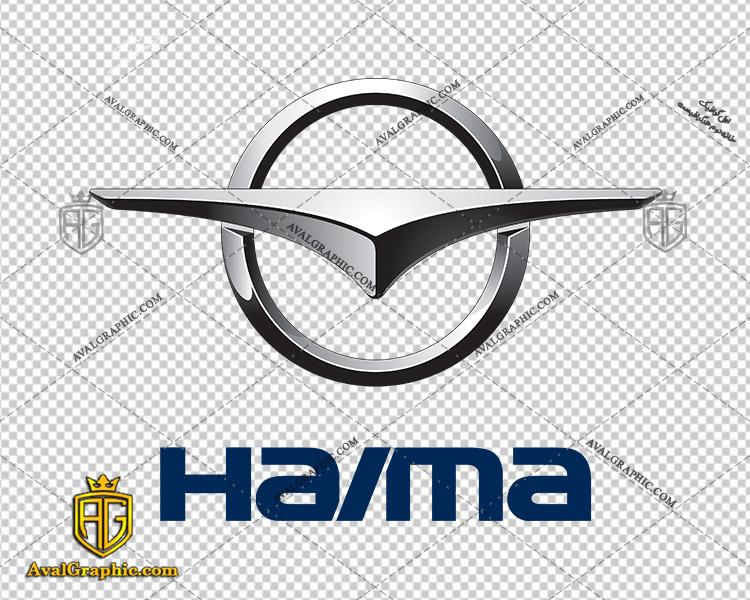 لوگو شرکت هایما دانلود لوگو هایما , نماد هایما , آرم هایما مناسب برای استفاده در طراحی های شما
