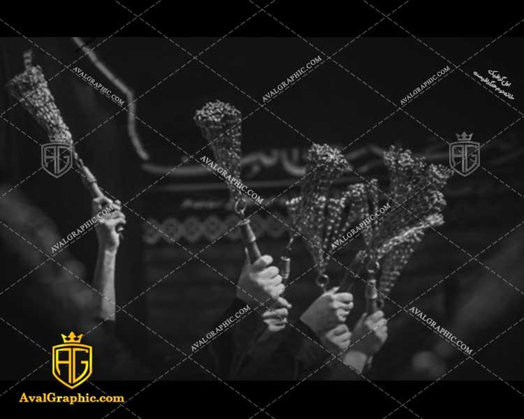 عکس زنجیر زنی زیبا رایگان مناسب برای چاپ و طراحی با رزو 300 - شاتر استوک زنجیر زنی - عکس با کیفیت زنجیر زنی - تصویر زنجیر زنی
