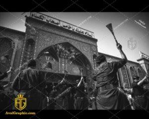 عکس عزادارن و زنجیر زنان امام حسین رایگان مناسب برای چاپ و طراحی با رزو 300 - شاتر استوک زنجیر زنی - عکس با کیفیت زنجیر زنی - تصویر زنجیر زنی