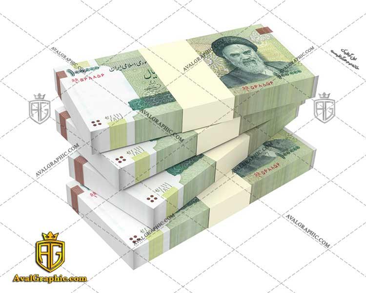 عکس با کیفیت بسته های اسکناس ده هزار تومانی مناسب برای طراحی و چاپ - عکس پول - تصویر پول - شاتر استوک پول - شاتراستوک پول