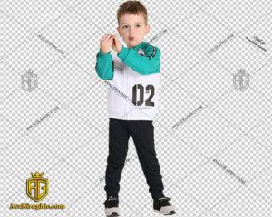 png ژست پسر بچه , پی ان جی پسر , دوربری بچه , عکس کودک خردسال با زمینه شفاف, کودک پسر با فرمت png