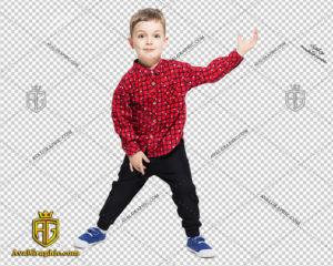 png مدل کودک پسر , پی ان جی پسر , دوربری بچه , عکس کودک خردسال با زمینه شفاف, کودک پسر با فرمت png