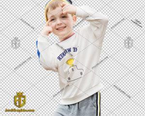 png پسر بچه بامزه , پی ان جی پسر , دوربری بچه , عکس کودک خردسال با زمینه شفاف, کودک پسر با فرمت png