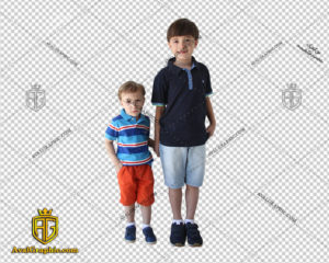 png پسران کوچک , پی ان جی پسر , دوربری بچه , عکس کودک خردسال با زمینه شفاف, کودک پسر با فرمت png