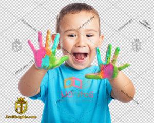 png پسر بچه با ذوق , پی ان جی پسر , دوربری بچه , عکس کودک خردسال با زمینه شفاف, کودک پسر با فرمت png