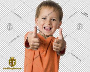 png بچه پسر , پی ان جی پسر , دوربری بچه , عکس کودک خردسال با زمینه شفاف, کودک پسر با فرمت png