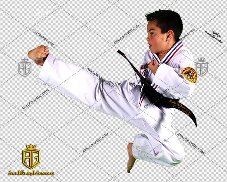 png آموزش تکواندو پی ان جی کاراته , دوربری تکواندو , عکس ورزش رزمی با زمینه شفاف, ورزشی با کیفیت و با فرمت png
