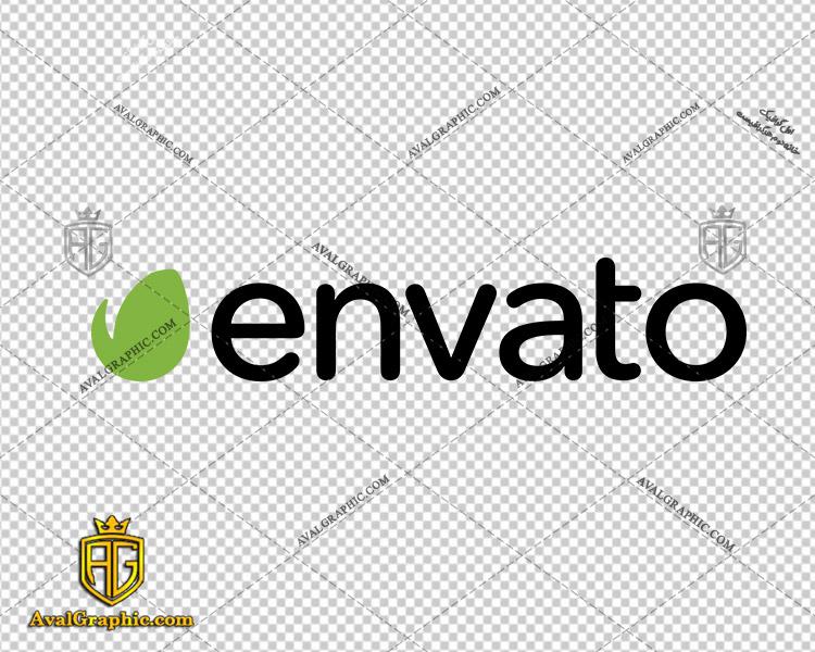 لوگو شرکت انواتو دانلود لوگو انواتو , نماد انواتو , آرم انواتو مناسب برای استفاده در طراحی های شما